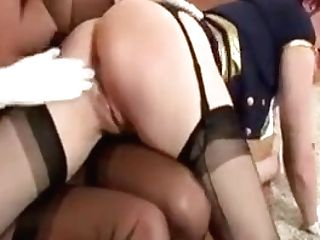 Horny Honey Finger-tickled And Sucked And Cant Get Enough