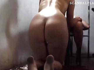 Kelly Mccart & Katrina Grey Nude Lesbos - Scandalplanetcom