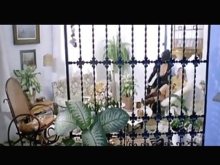 The Inconfessable Orgies Of Emmanuelle (1982) Clip