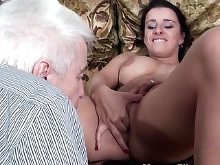 Crazy Pornographic Star In Best 3 Ways, Lezzie Hook-up Scene