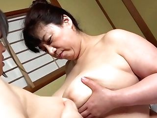 Big Breasts In Bkld 006 Mom And Daughter-in-law Girl/girl Parent And